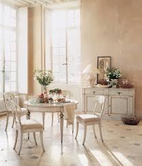 furnitures extraordinary home interior design using drum brown