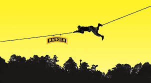 Army Ranger Flag Us Army Ranger Selection U0026 Training Course U2013 Boot Camp