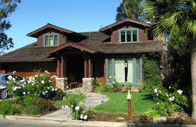 one craftsman style home plans house plans craftsman one modern luxihome