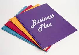 comment cr馥r une chambre d hote le business plan outil indispensable pour la création ou le