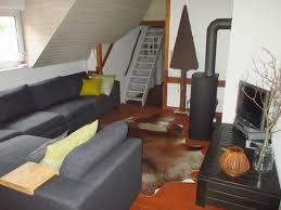 Schlafzimmer Komplett H Fner Villa Silbach Deutschland Winterberg Booking Com