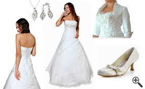 ankauf brautkleider getragene hochzeitskleider verkaufen alte gebrauchte