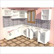 kitchen cabinet carcase kitchen cabinet carcase design functionalities net