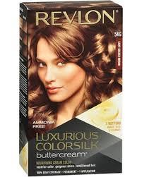 light golden brown hair color don t miss this deal revlon luxurious colorsilk buttercream hair