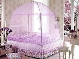 Girls Canopy Bedroom Sets Kids Furniture Stunning Canopy Bedroom Sets Girls Twin