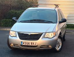 second hand peugeot dealers cars choice ltd used cars used motor vehicles used car dealers