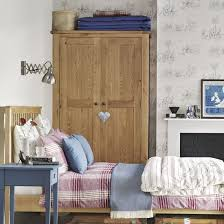 Cosy Bedroom Decorating Ideas  Of The Best Ideal Home - Bedroom design uk