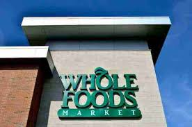 whole foods market five forces analysis porter u0027s model panmore