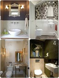 cloakroom ideas diy u0026 crafts pinterest cloakroom ideas