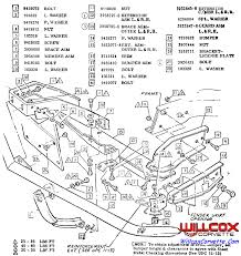 1978 corvette front bumper 1969 corvette front bumper installation willcox corvette inc