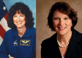 Breaking News   They     re Alive    Challenger Space Shuttle Crew     Plane Not A Planet