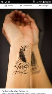 tatouage bracelet avant bras best 20 tatouage poignet homme ideas on pinterest tatouages