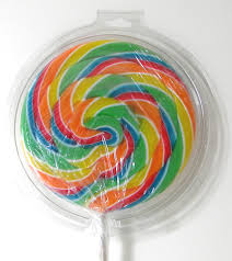 where to buy lollipops rainbow jumbo swirly lollipops buffet candy blaircandy