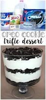 Best 25 Pudding Cups Ideas On Pinterest Dirt Pudding Cups Oreo by Best 25 Oreo Trifle Ideas On Pinterest Oreo Desserts Dirt
