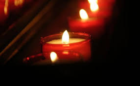 Why Do Catholics Light Candles What Are The Holy Days Of Obligation Catholic Answers