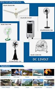 Ceiling Fan Manufacturers Wholesale Home Design 48