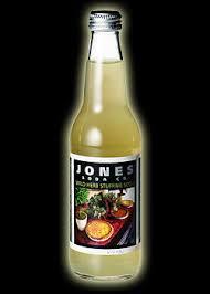 i mockery beverage testers jones soda 2005 regional