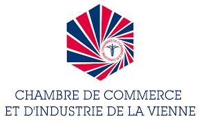 chambre de commerce 13 chambre de l industrie et du commerce 260px nancy bw 2015 07 18 13