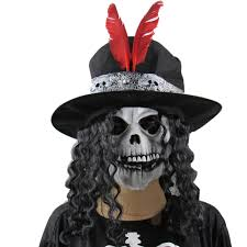 scarecrow halloween mask compare prices on mask christmas ornaments online shopping buy