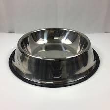 Overstock Com Pets Cat Bowls Feeders U0026 Waterers Buy Cat Bowls Feeders U0026 Waterers