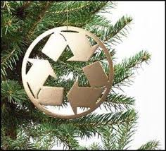 madison county has 27 drop off locations to recycle christmas
