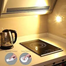 battery powered puck lights battery operated under cabinet lighting led wireless puck lights