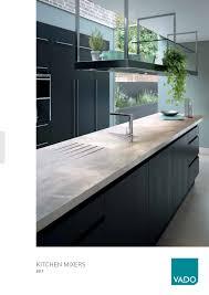 kitchen cabinets catalog pdf kitchen cabinet corner in 2008 kitchen cabinet catalogue pdf kitchen