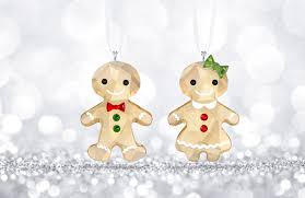 Outdoor Lighted Christmas Angels by Christmas Lighted Decorations Ideas Christmas Angel Outdoor