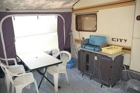 chambre pour auvent caravane caravane 4 personnes cing les airelles