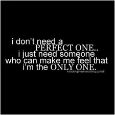 that special someone picture quotes be with someone who quotes