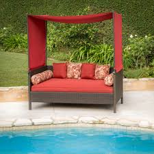 Better Homes And Gardens Patio Furniture Walmart - better homes and gardens providence outdoor day bed walmart com