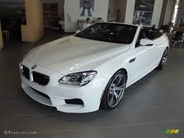 bmw convertible cars for sale best 25 bmw convertible ideas on bmw m3 2014 bmw m3