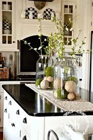 kitchen kitchen island on casters steel kitchen island kitchen