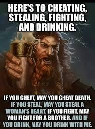 Viking Meme - pin by skylar lima on memes and st00f pinterest military