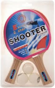 yonex table tennis rackets tennis racket wilson wish yonex uae souq com