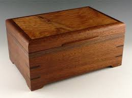 Woodwork Wooden Box Plans Small - 99 best wooden box u0027s images on pinterest wood boxes boxes and
