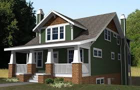 craftsman one story house plans craftsman style house plans awesome home design modern open floor
