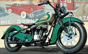 late 1930 u0027s indian motorcycle replica at cyril huze post u2013 custom