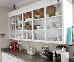 kitchen wall shelves ideas ideas for kitchen shelves best 25 kitchen shelves ideas on