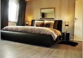 chambre a louer strasbourg chambre à louer strasbourg 991098 5 rue des balayeurs 2 pc