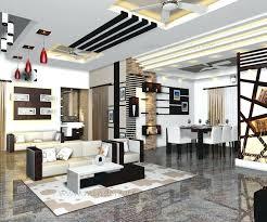 kerala interior home design kerala house model design model houses interior house and home
