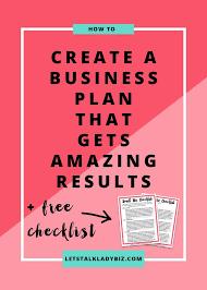 Create A Blueprint Online Free Best 25 How To Business Plan Ideas On Pinterest Online Business