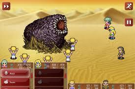 Ff6 World Of Ruin Map by Phantom Rush Final Fantasy Wiki Fandom Powered By Wikia