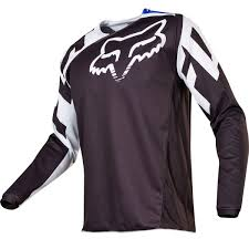 fox racing motocross gear amazon com 2017 fox racing youth 180 race jersey black yxl clothing