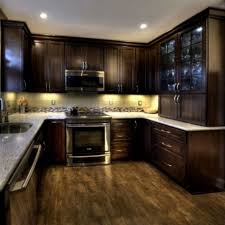 mahogany wood shaker door consumer reports kitchen