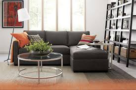 Pottery Barn Throw Rugs by Area Rugs Awesome Crate And Barrel Area Rugs Crate And Barrel
