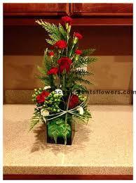 lovely small flower arrangement flower