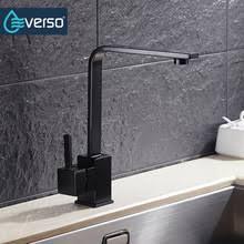vintage kitchen sink faucets popular vintage kitchen faucet buy cheap vintage kitchen faucet