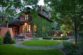 Beautiful Landscapes New Beautiful Landscapes For Houses Design 2354