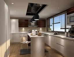 Kitchen Ceiling Lights Modern Four Most Trendy Kitchen Ceiling Lights Betsy Manning